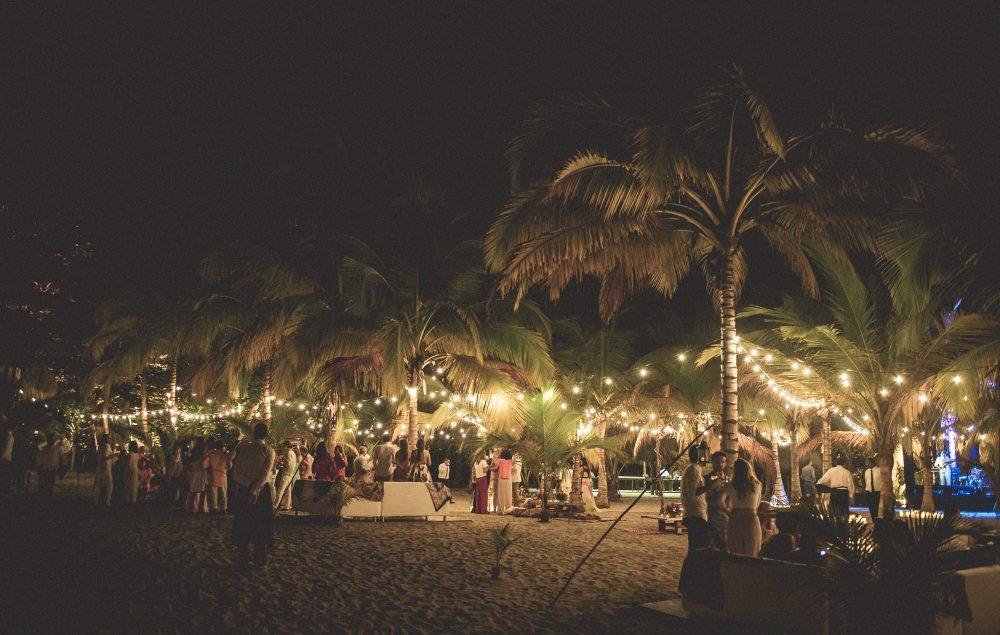Nico Fernandez - Efeunodos fotografía matrimonios colombia