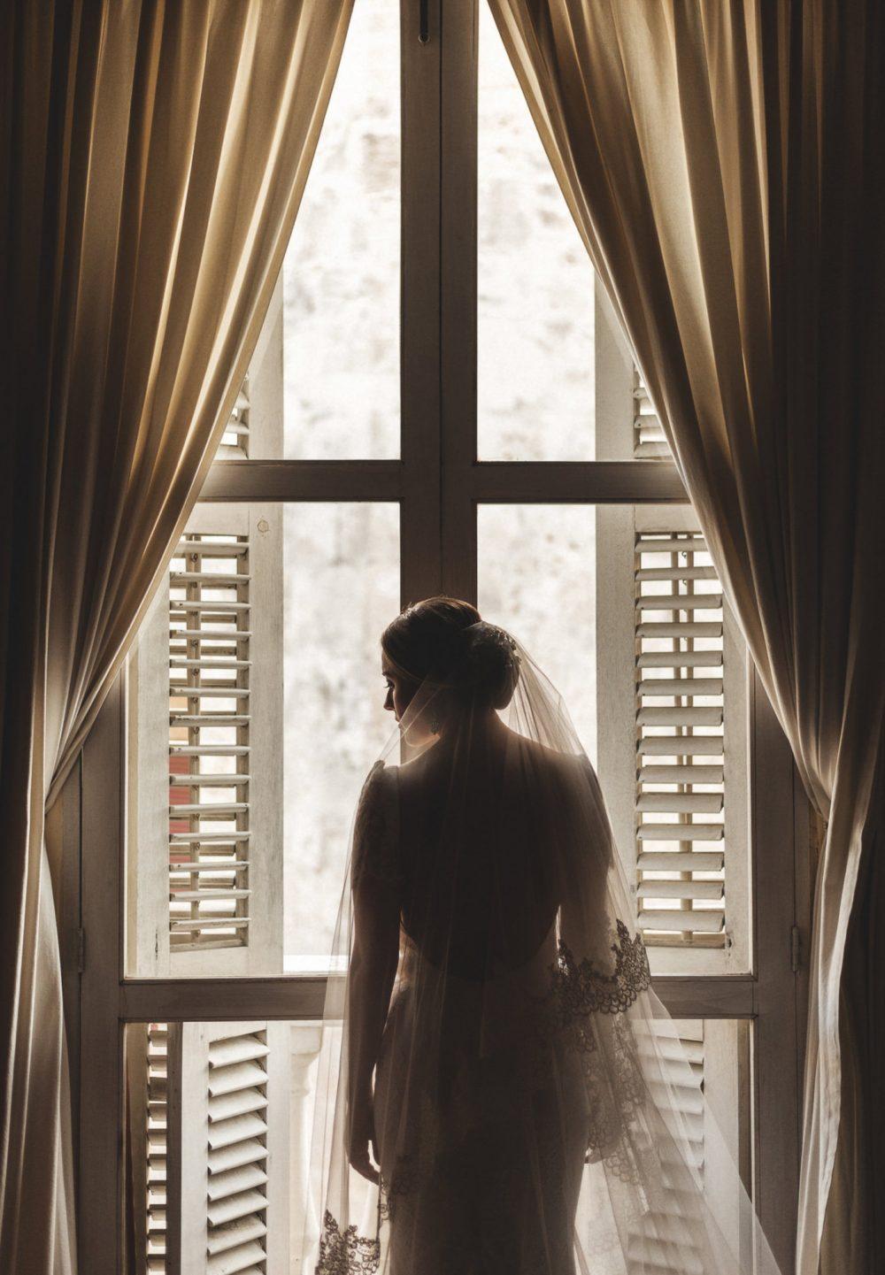 nico fernandez efeunodos fotografia matrimonios colombia